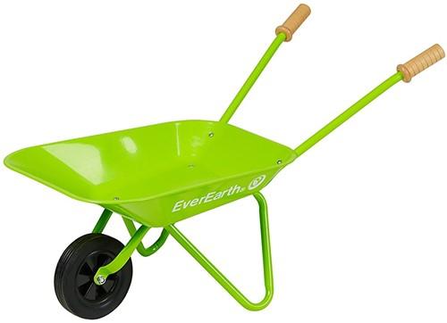 EverEarth EE33650 Sandkastenspielzeug