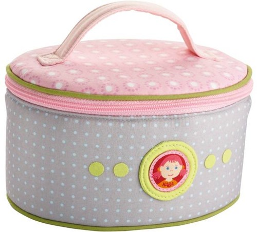 HABA Lagerung Beauty Case 7177