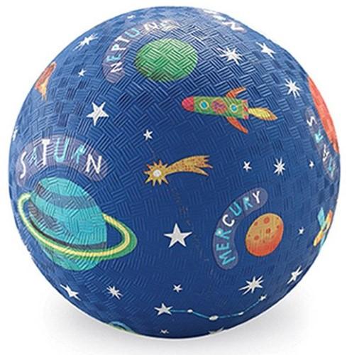 Crocodile Creek 18 cm Playball/Space