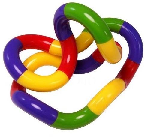 Tangle sensorisch speelgoed Junior Classic
