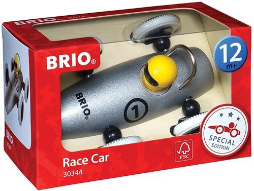 Brio Spielfahrzeug Rennwagen Special Edition 2017 30344