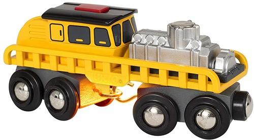 BRIO 53.033.897 Spielzeugfahrzeug