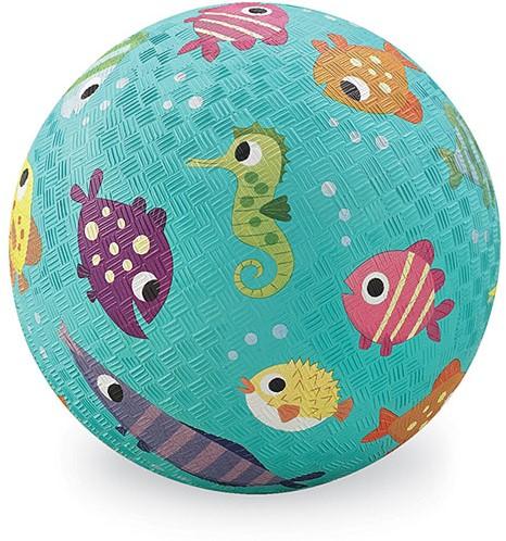 Crocodile Creek 13 cm Playball/Fish