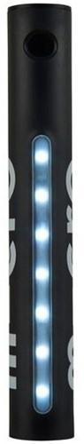 Micro tube lamp 200mm