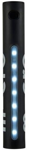 Micro tube lamp Sprite/Speed/Rocket