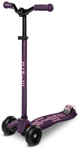 Maxi Micro Deluxe Pro Purple