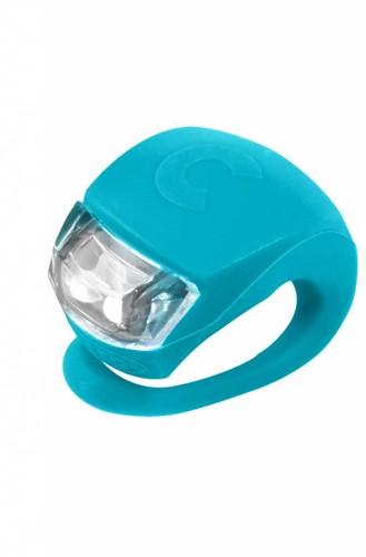 Micro Step Accessoires led lampje aqua