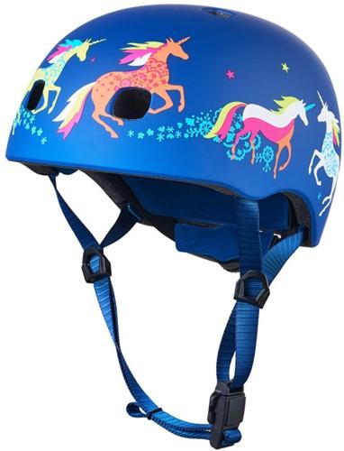 Micro PC Helmet Unicorn XS