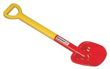 Spielstabil Beach Shovel classic