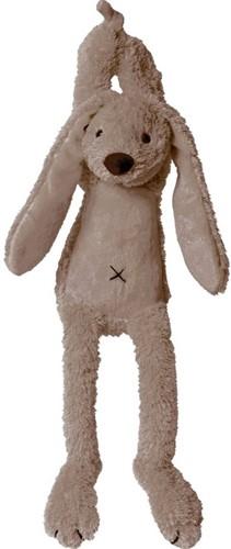Happy Horse Spieluhr Clay Kaninchen Richie - 34 cm
