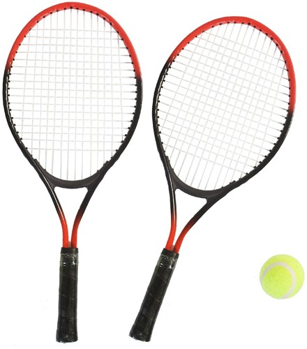 SportX Tennisset 2ass