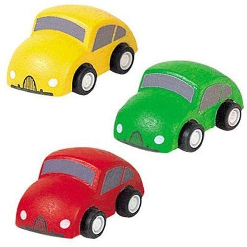 PlanToys Cars-ii Spielzeugfahrzeug