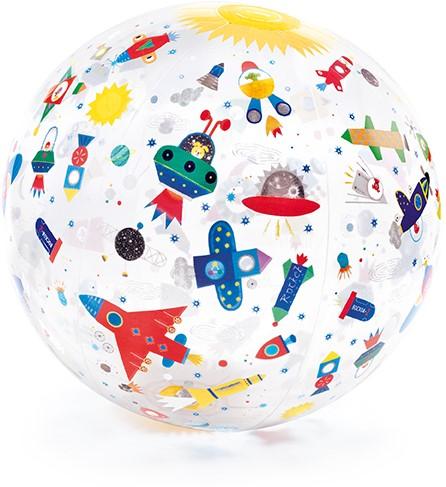 Djeco Space ball Ø35 cm