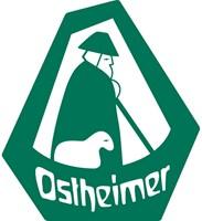 Alles von Ostheimer