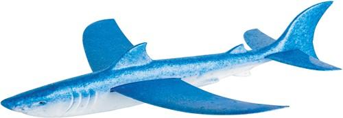 Tiger Tribe Shark Glider