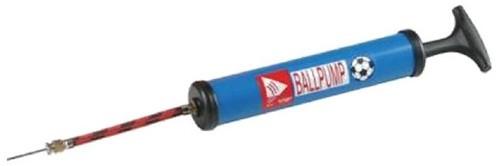 Angel Sports 725070 Ballpumpe