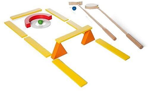 BS Toys Minigolf