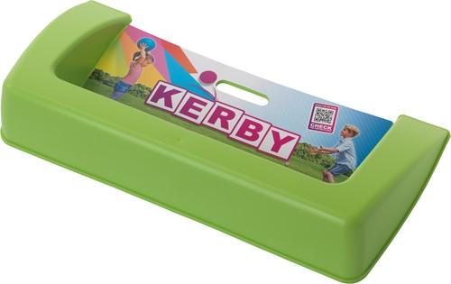 Kerby Lime Groen