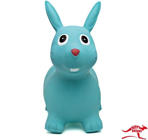 Hippy Skippy - Kaninchen Aquahimmel