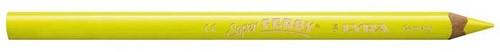 SUPER FERBY® lum.yellow