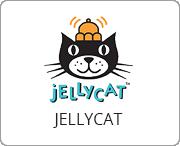 PHC Planet happy Voorpag - MerkBanner Jellycat