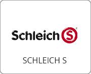 PHC Planet happy Voorpag - MerkBanner Schelich