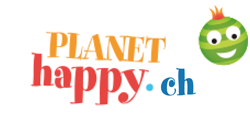 Planet-Happy-CH